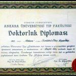 dr-ilker-manavbasi-sertifika-01