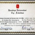 dr-ilker-manavbasi-sertifika-02
