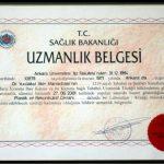 dr-ilker-manavbasi-sertifika-03