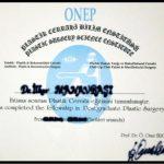 dr-ilker-manavbasi-sertifika-04