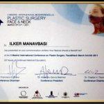 dr-ilker-manavbasi-sertifika-05