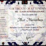 dr-ilker-manavbasi-sertifika-06