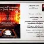 dr-ilker-manavbasi-sertifika-07