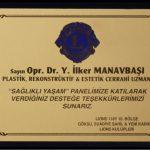 dr-ilker-manavbasi-sertifika-08