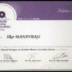 dr-ilker-manavbasi-sertifika-09