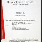 dr-ilker-manavbasi-sertifika-10